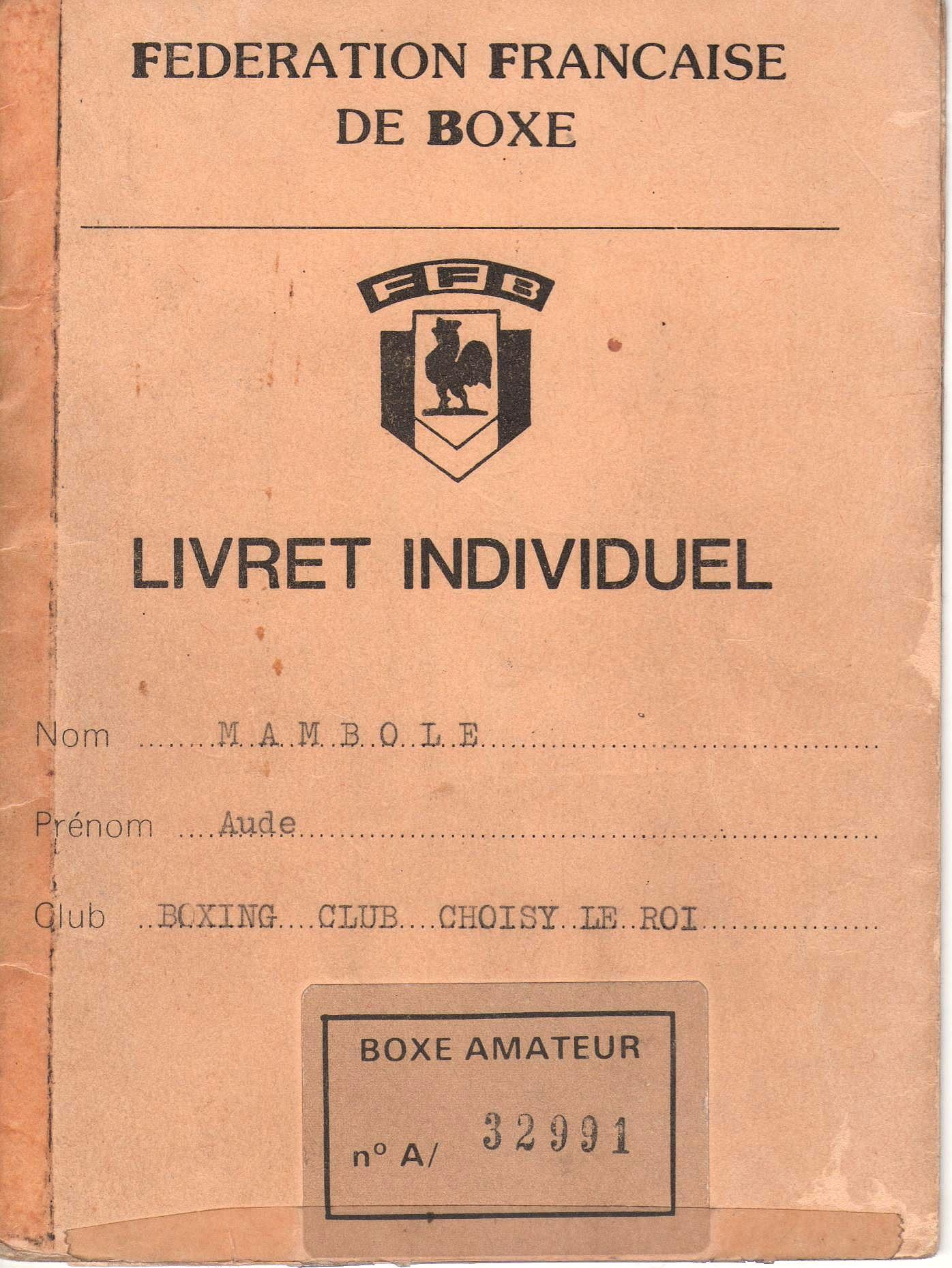 Livret Mambolé p1 ok