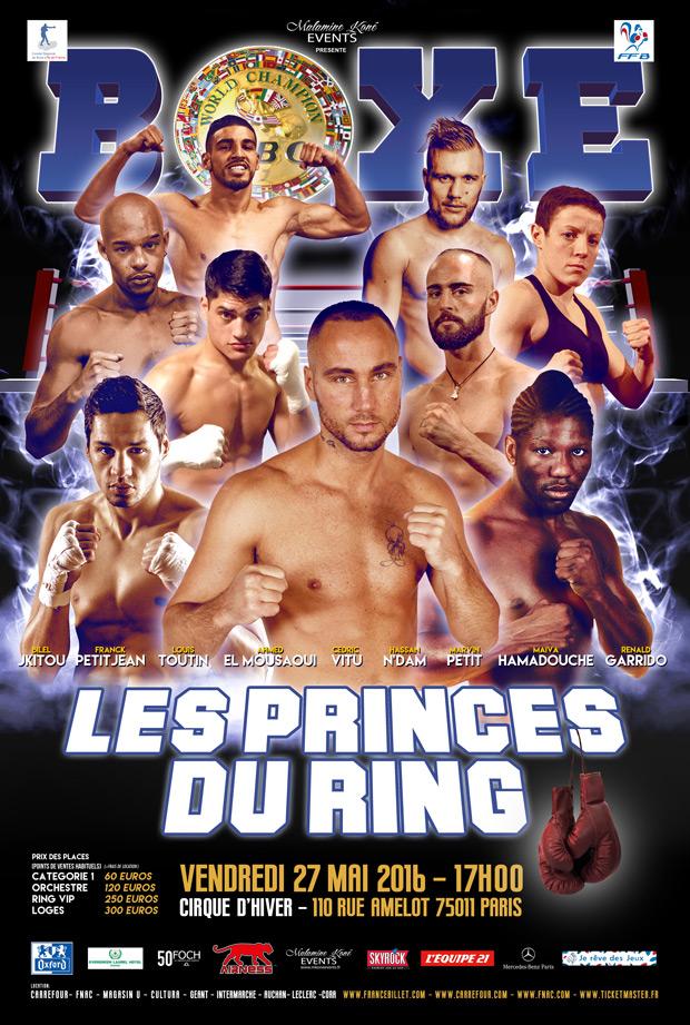 affiche_les_princes_du_ring